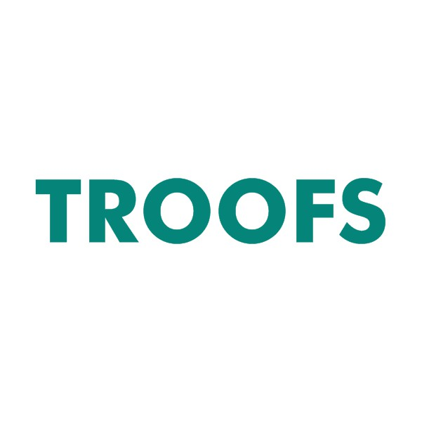 Troofs.com Domain name for sale