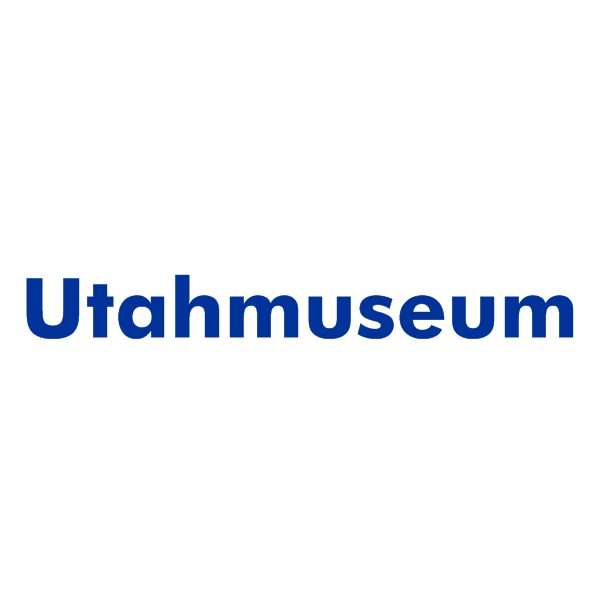 utahmuseum.com domain name for sale