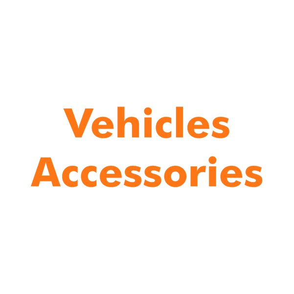 vehiclesaccessories.com Domain name for sale