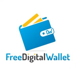 free digital wallet