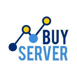 buy server