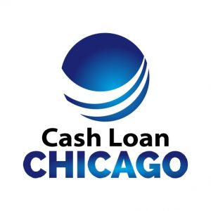 cash loan chicago