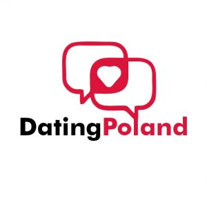 Dating Poland