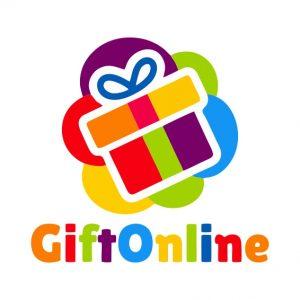 Gift-Online