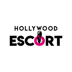 hollywood escort