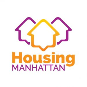 housing manhattan
