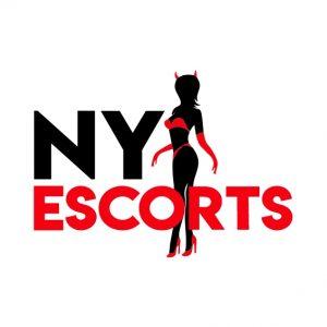 newyork escorts, ny escorts