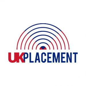 uk placement