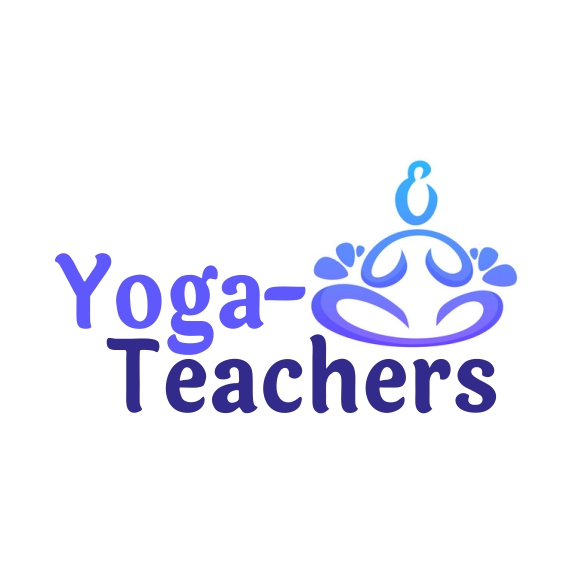 yoga teachers