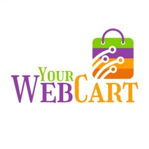 your webcart